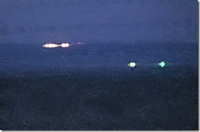 Marfa Lights.jpeg