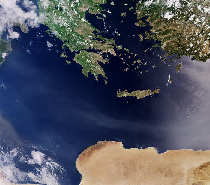 Mediterranean_Wonders_node_full_image_2