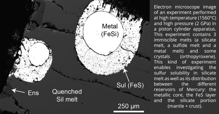 mercury_electronic_microscope