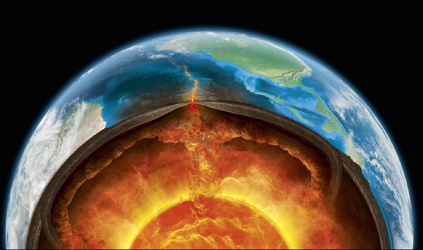 Scientists-Discover-Signs-Of-Life-On-Earths-Mantle-Rocks