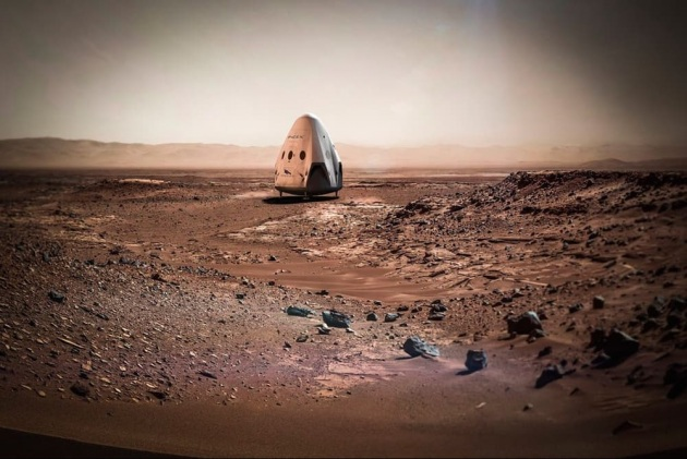 spacex-x-red-dragon-2.630x360