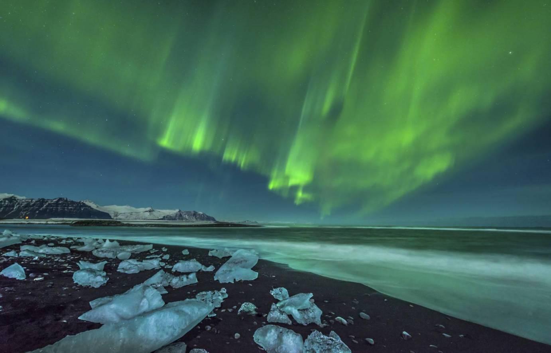 aurora_islanda