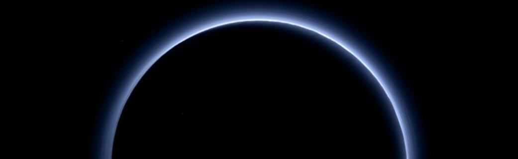 blue_skies_on_pluto-final-2