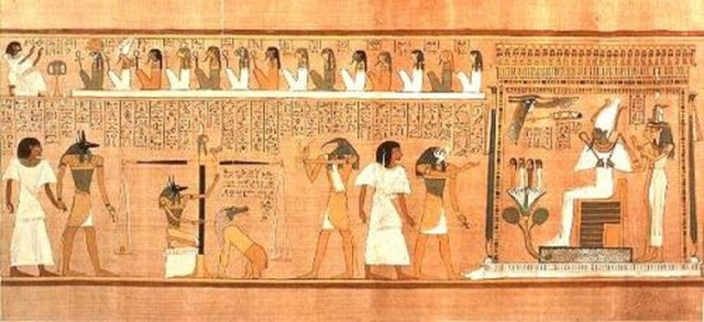 egizi-ittiti-640x293