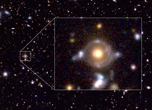fig1-624x452