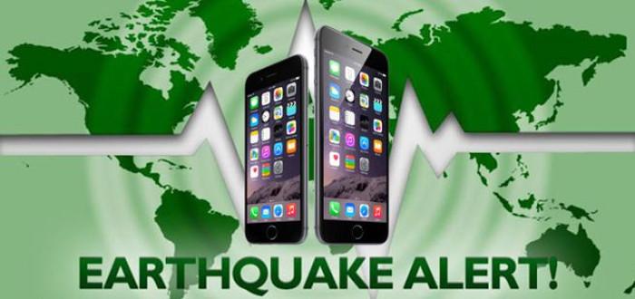 iphone_terremoti