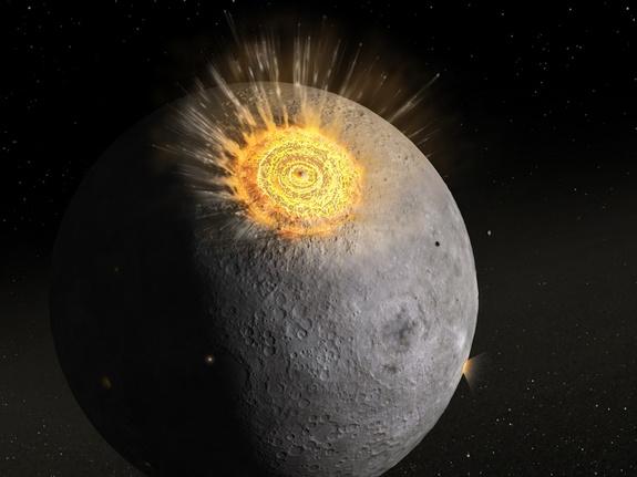 luna-impatto