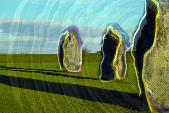 Megalithic-Sites-676x450