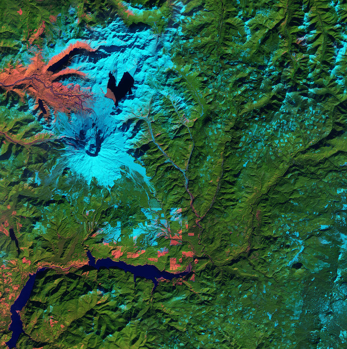 Mount_St_Helens_node_full_image_2