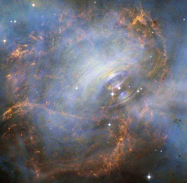 nebulosa-granchio-640x625