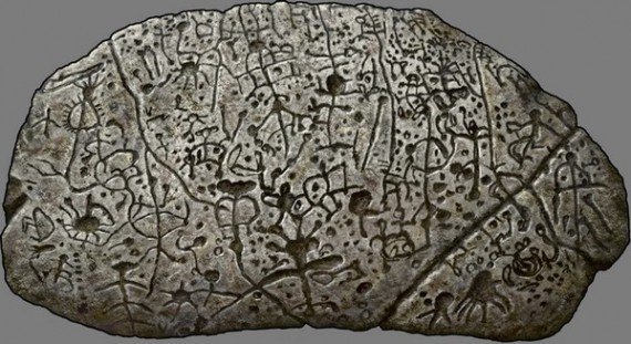 roccia-di-jadaculla-02