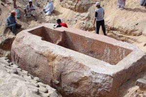 Sobekhotep-1