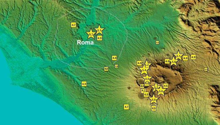 terremoti-roma