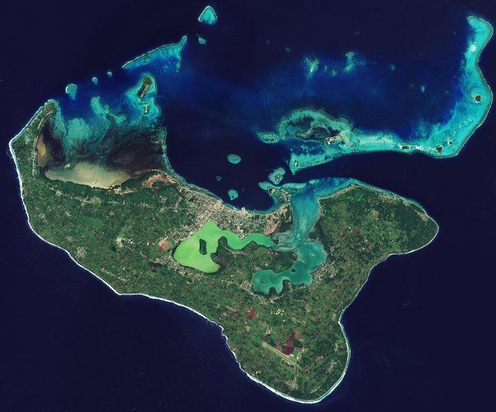 Tonga_node_full_image_2
