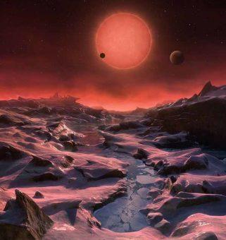 TRAPPIST-1-321x340
