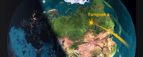 tunguska_map