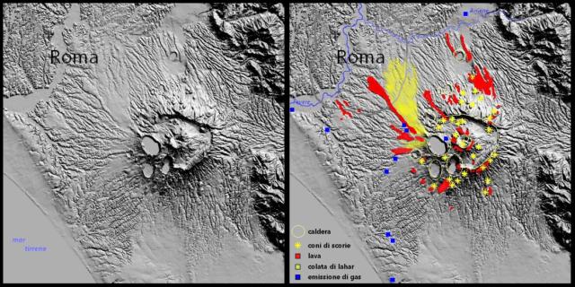 vulcano_laziale_colli_albani_roma_3_albano_volcano_alban_hills_rome_italy_vulcano_laziale-640x320