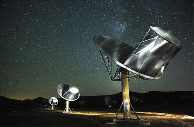 SETI-Institute-Allen-Telescope-Array-HD-164595-640x420