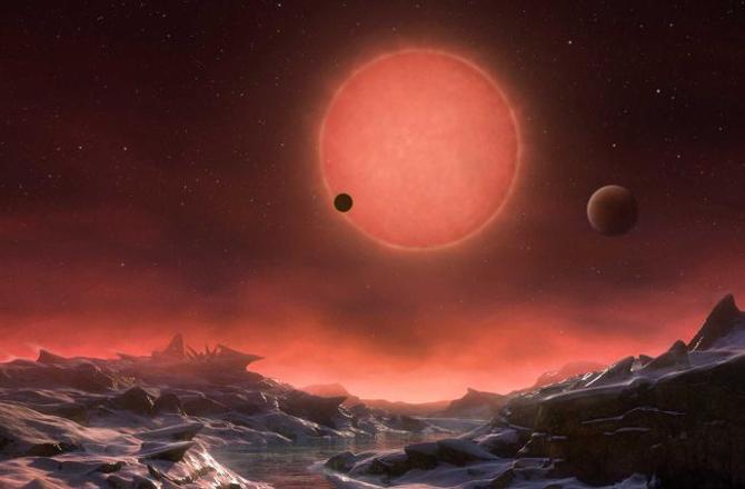 dnews-files-2016-05-new-planets-670-jpg