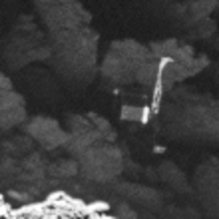 ESA_Rosetta_OSIRIS_PhilaeZoom_int