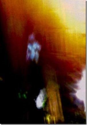 humanoid-aliens_thumb1