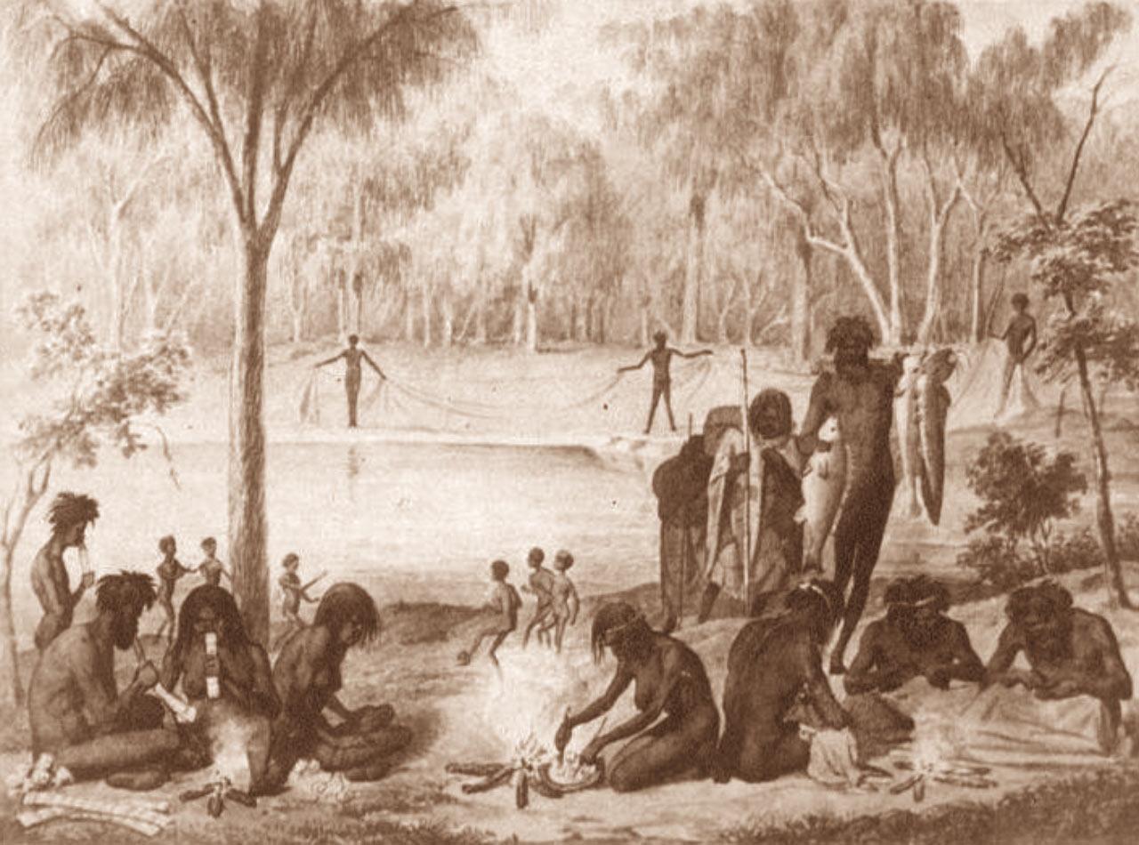 image_4211_1e-indigenous-australians