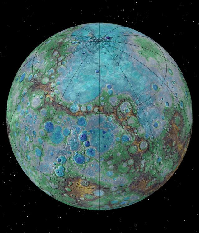 mercurio-640x746