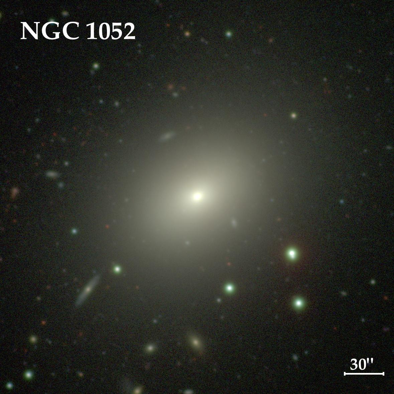 ngc1052_color