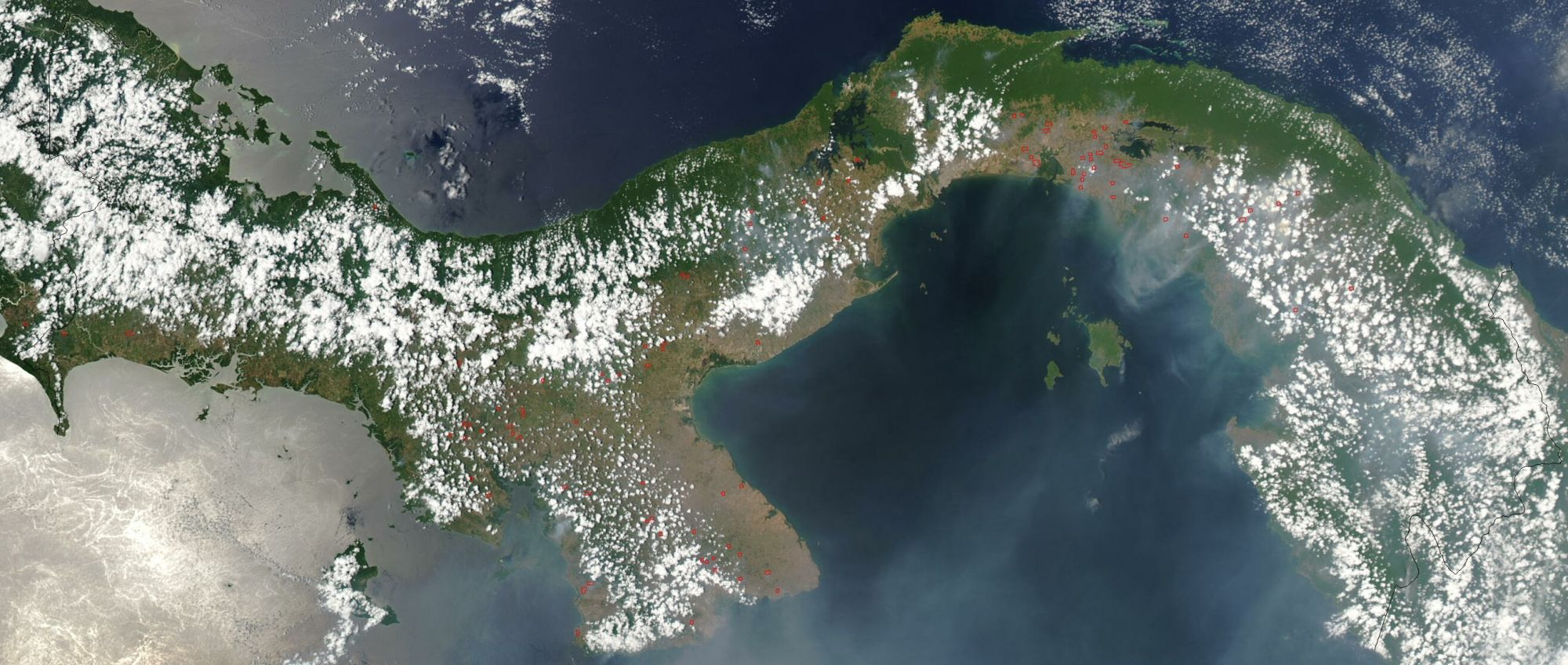 Satellite_image_of_Panama_in_March_2003