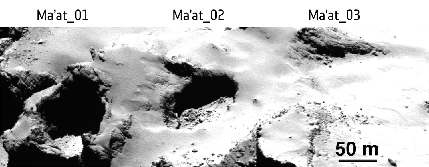 the_evolution_of_comet_pits-1