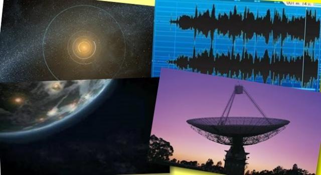 alieni-e-mistero-ufo-nello-spazio_364849