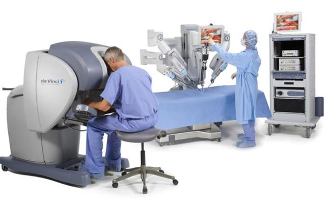 chirurgia-robotica-da-vinci