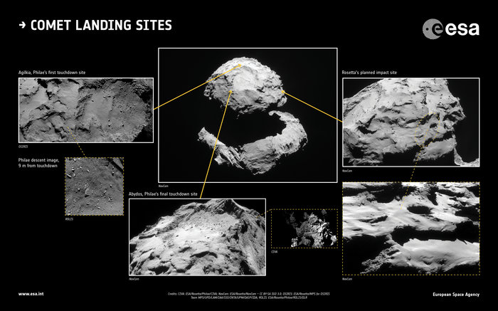 comet_landing_sites_in_context_node_full_image_2