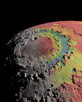 luna-anelli-272x340