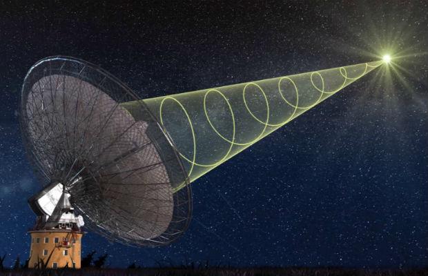 segnale-alieno