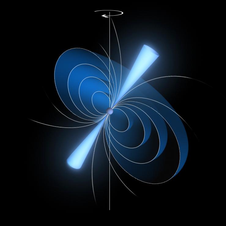 xmm-newton_baffling_pulsar_a