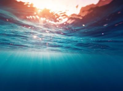 acqua-oceano-400x297