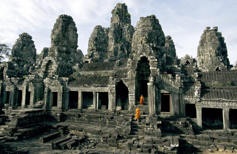 angkor-wat-temple-689255-sw