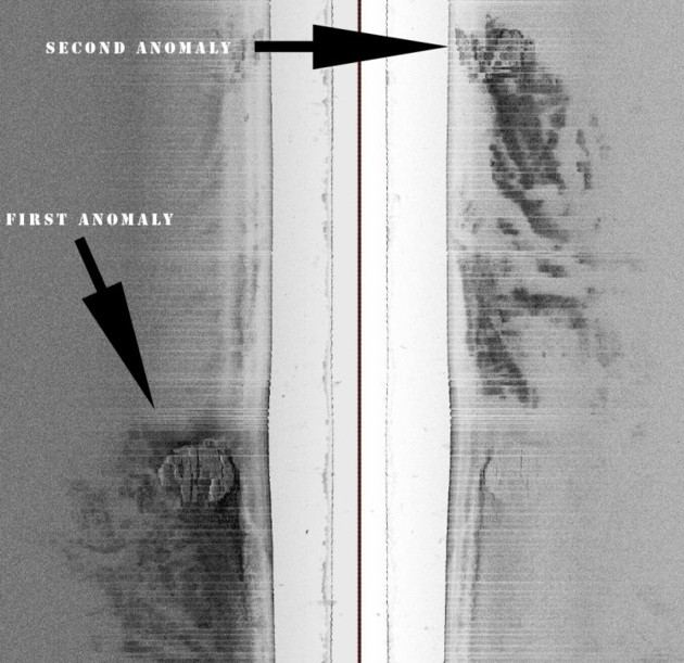 anomalia-del-baltico-due-anomalie