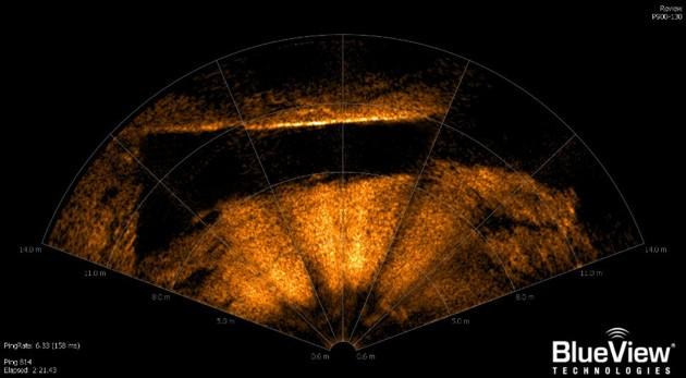anomalia-del-baltico-sonar