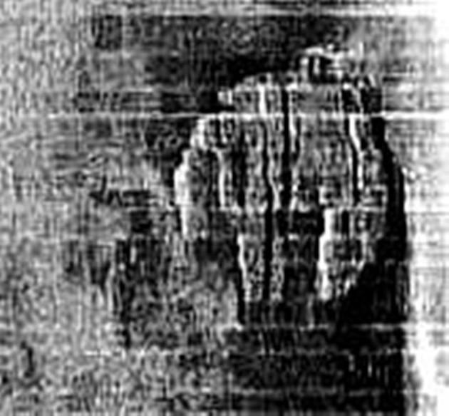 anomalia-del-baltico