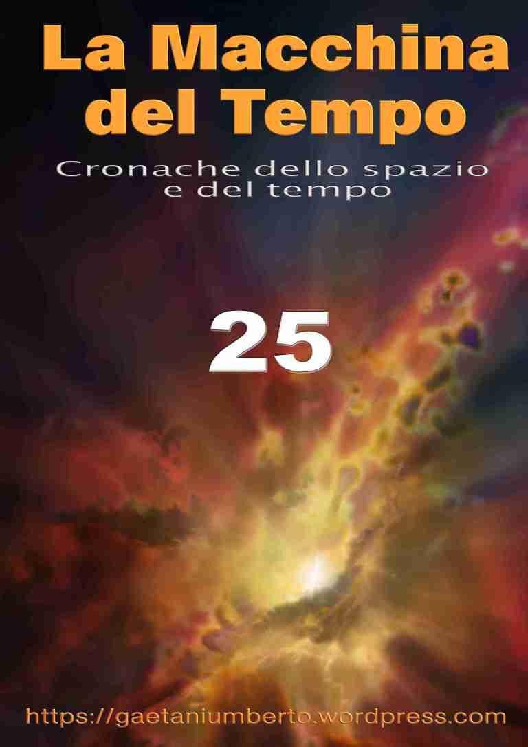 copertina-libro-25-web