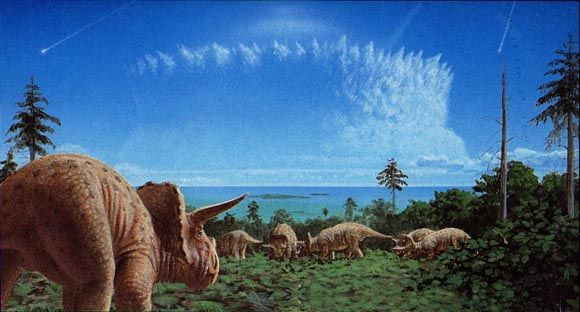 dinosa10