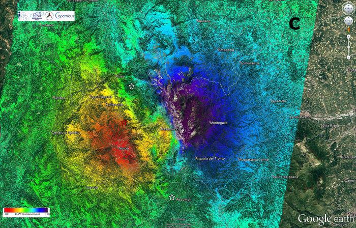 east_west_shift_node_full_image_2
