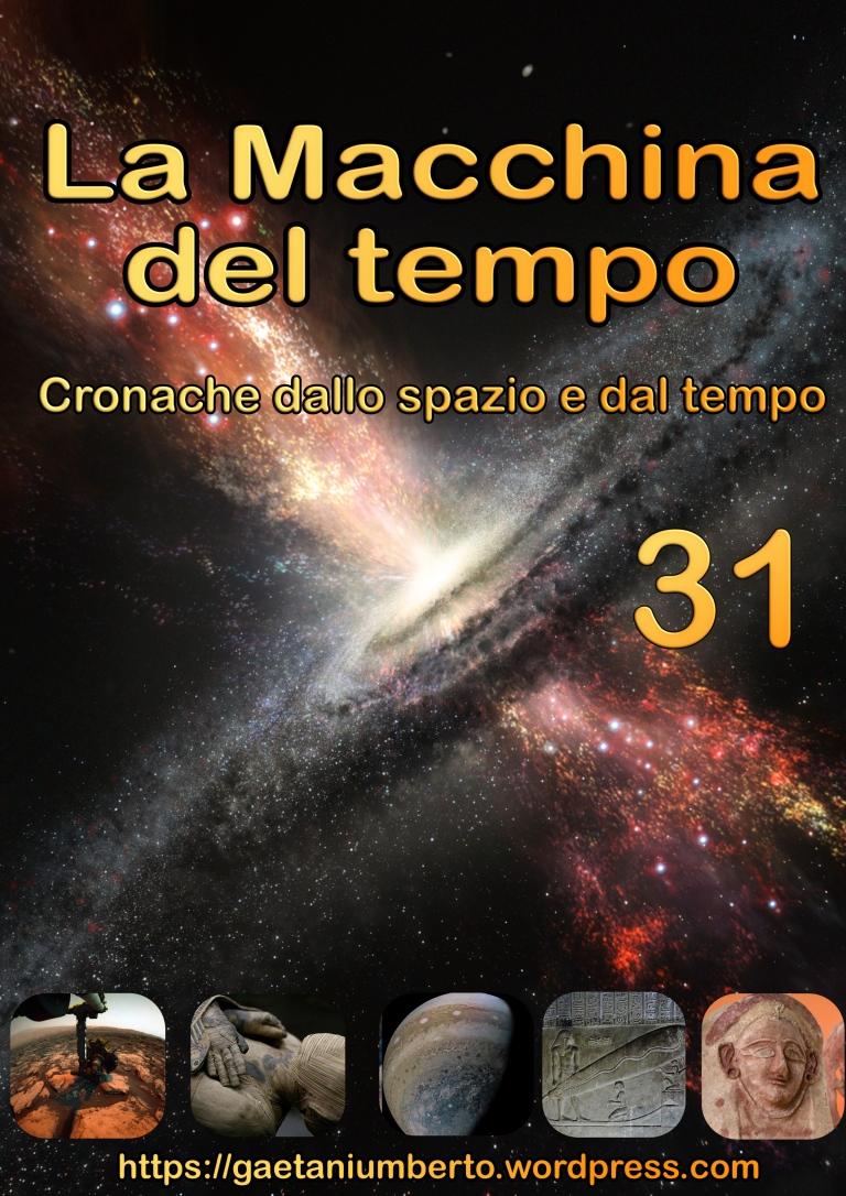 La-Macchina-del-Tempo-31-iBooks