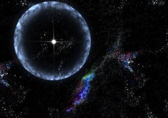 magnetar-artist-conception