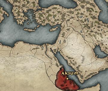 map_att_fact_axum