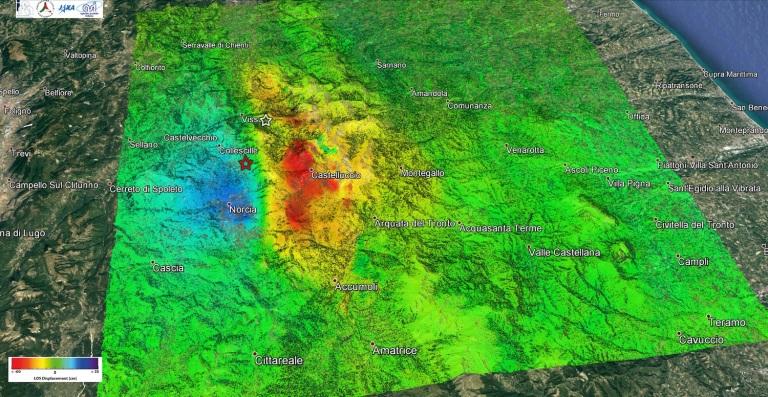 mappaspostamento_terremoto_30102016
