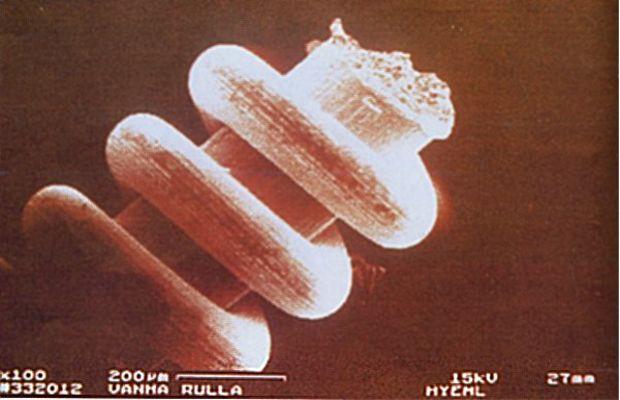 nanospirale-russia