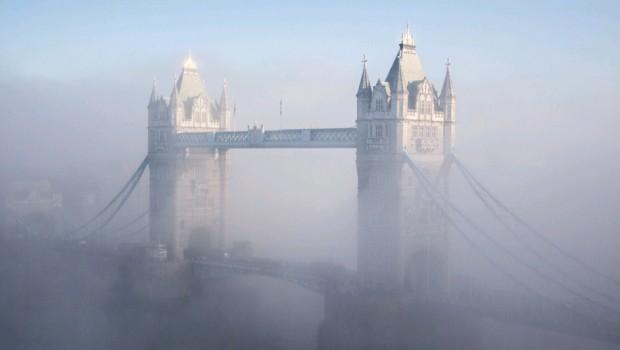 nebbia-londra